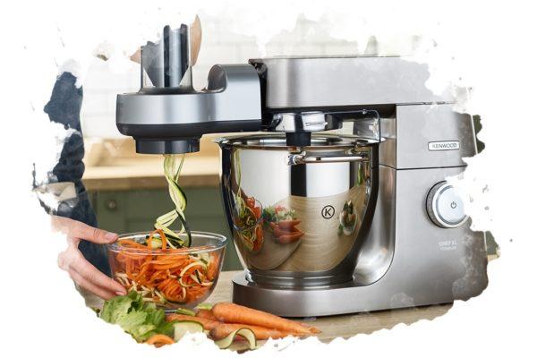 ТОП-7 лучших кухонных комбайнов: какой выбрать, характеристики, отзывы, цены