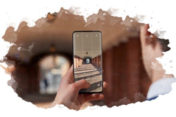 ТОП-7 лучших камерофонов: рейтинг 2020 года, плюсы и минусы, отзывы и цена