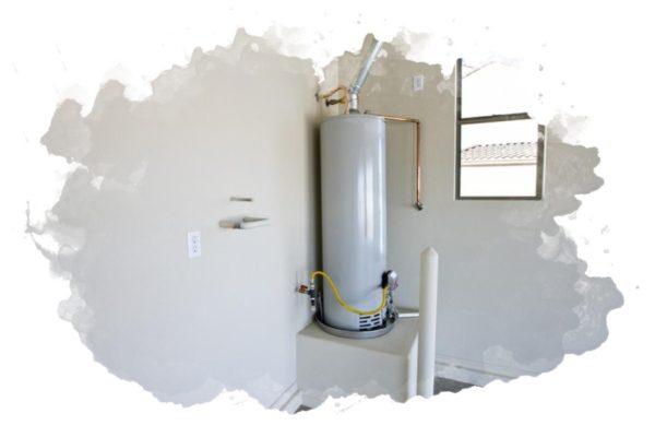 Отопление в гараже: выбираем самый экономичный способ обогрева