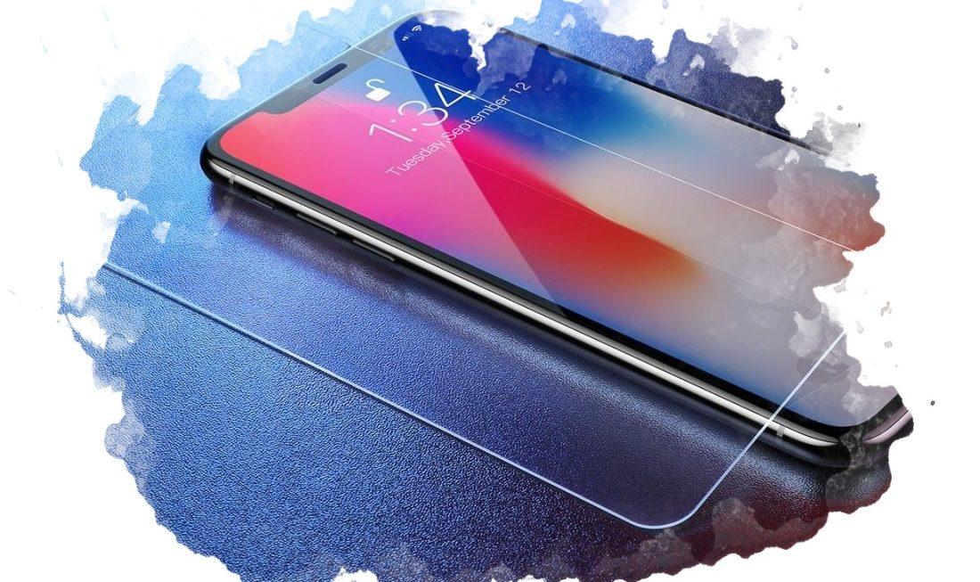 ТОП-7 лучших производителей защитных стекол для телефона: как приклеить, как снять, отзывы