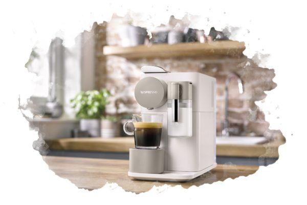 ТОП-7 лучших капсульных кофемашин: рейтинг 2020 года, плюсы и минусы, отзывы, цена