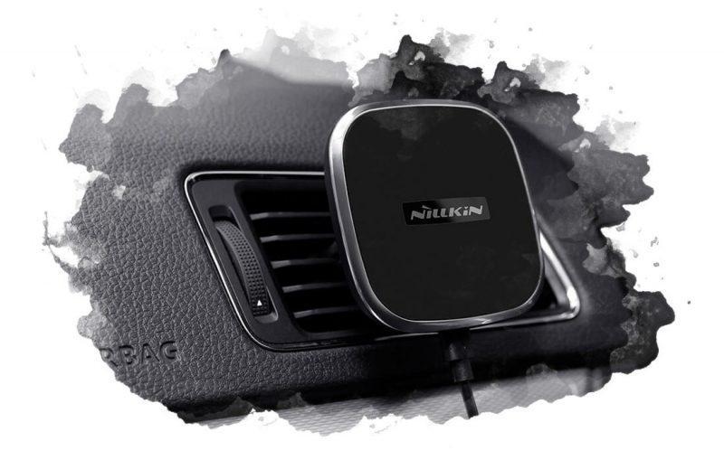 ТОП-7 лучших беспроводных зарядок для телефона: обзор, как заряжать