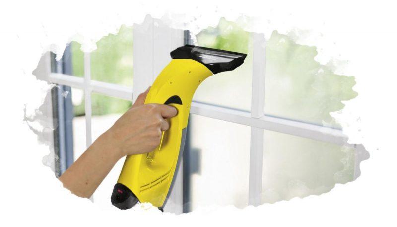 7 способов вымыть окна без разводов: лайфхаки и полезные советы