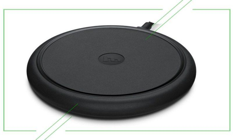 MOPHIE-WIRELESS-CHARGING-BASE_result
