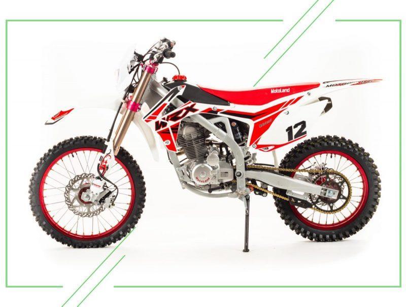 Motoland WRX 250 LITE_result