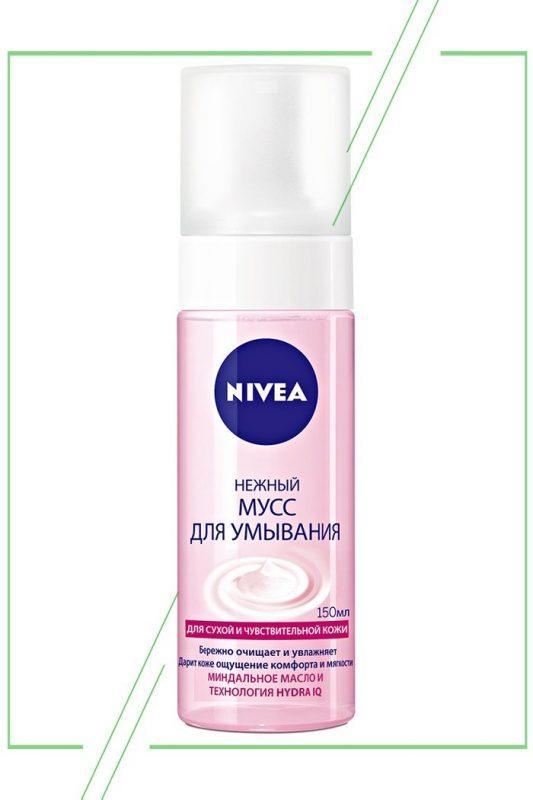 Nivea_result