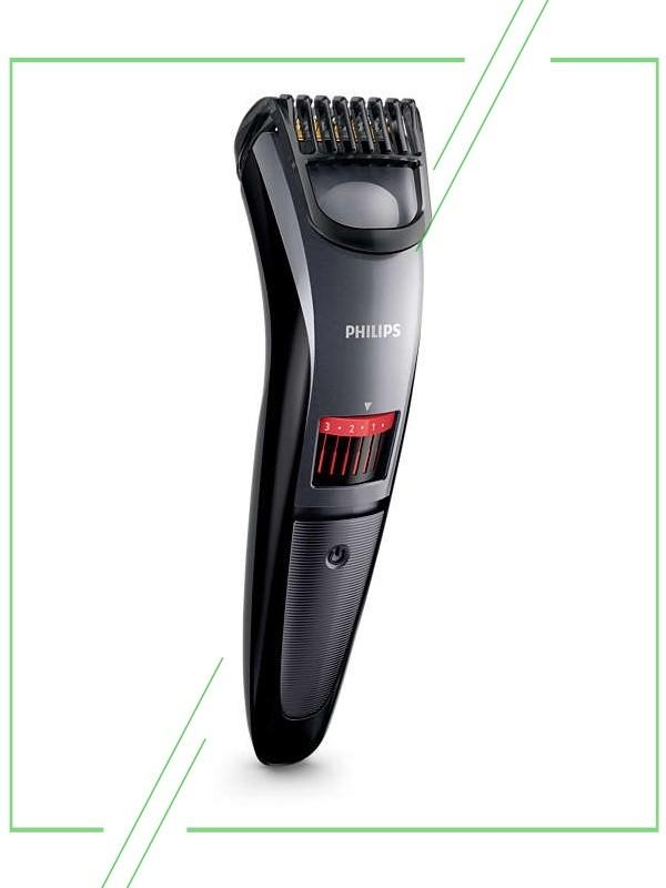 Philips QT4015 Series 3000_result