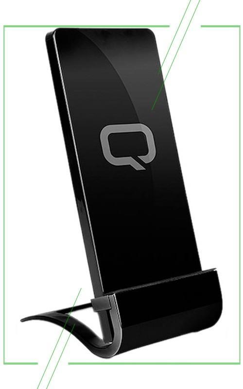 Qumo PowerAid Q_result