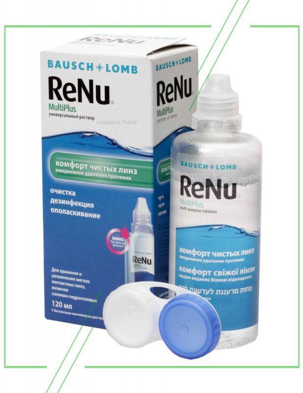 Renu_result
