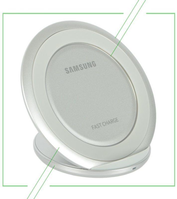 Samsung EP-NG930BSRGRU_result