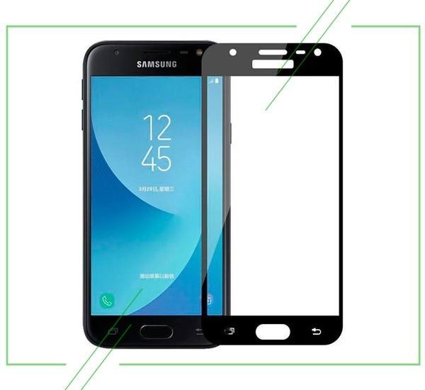 Samsung_result