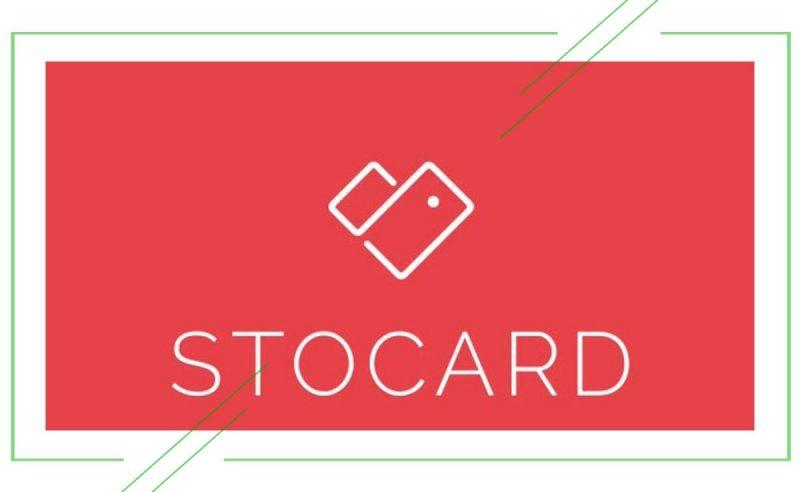 Stocard_result