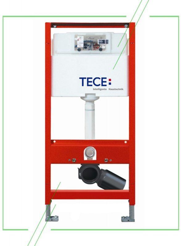 TECE 9300000_result