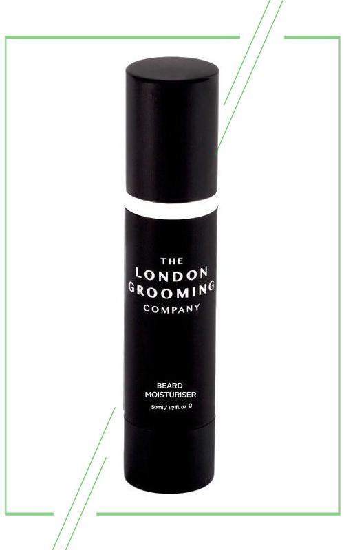 The London Grooming Company Beard Moisturiser_result