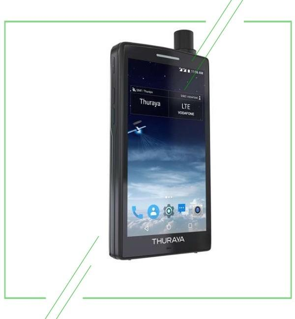 Thuraya X5-Touch_result