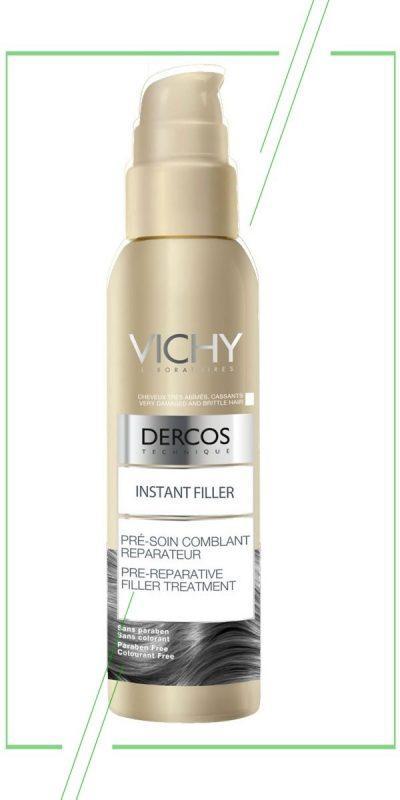 Vichy-Dercos-Instant-Filler_result