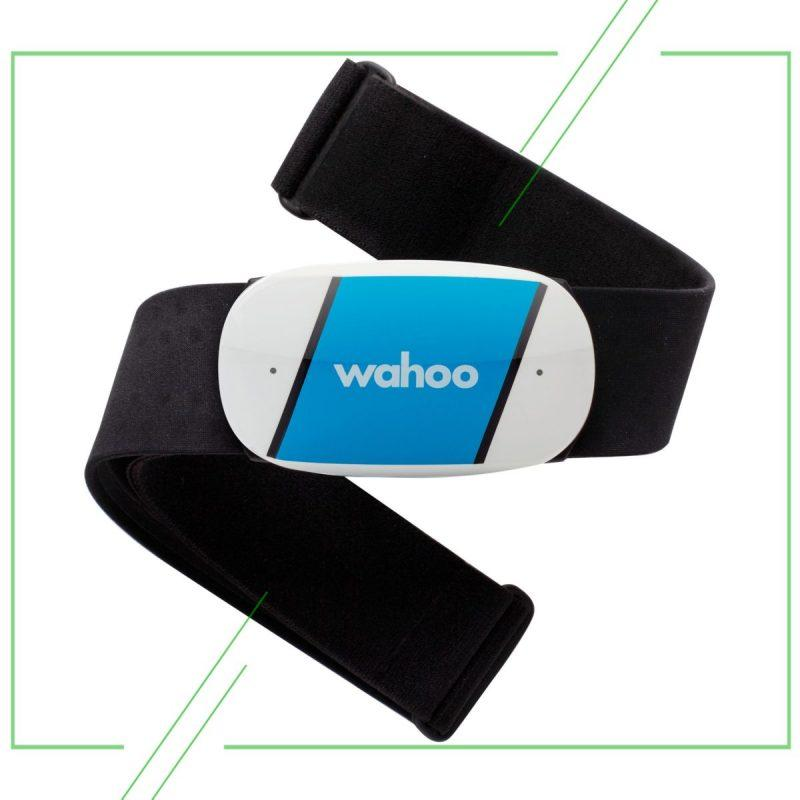 Wahoo TICKR_result
