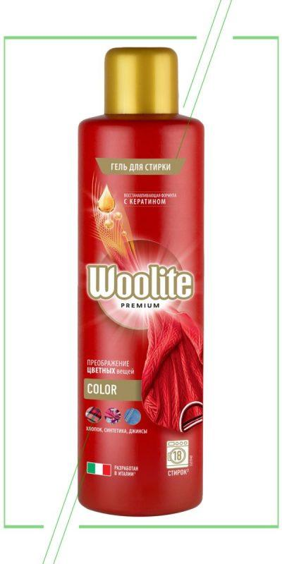Woolite Premium Color_result
