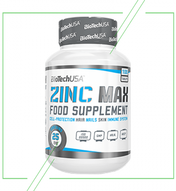 ZincMax Biotech_result