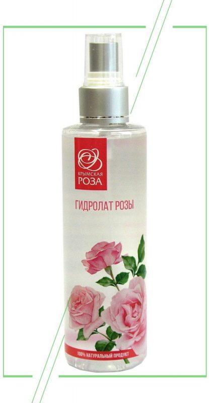 Крымская роза_result