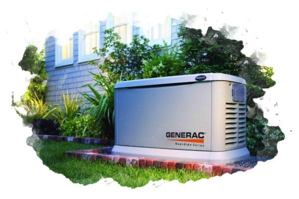 Выбираем лучший газовый генератор: рейтинг ТОП 7, виды, плюсы и минусы, отзывы, цены