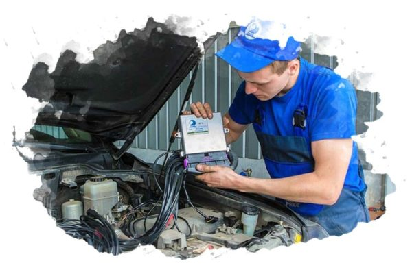 ТОП-5 лучших производителей газового оборудования: поколения, обслуживание, отзывы