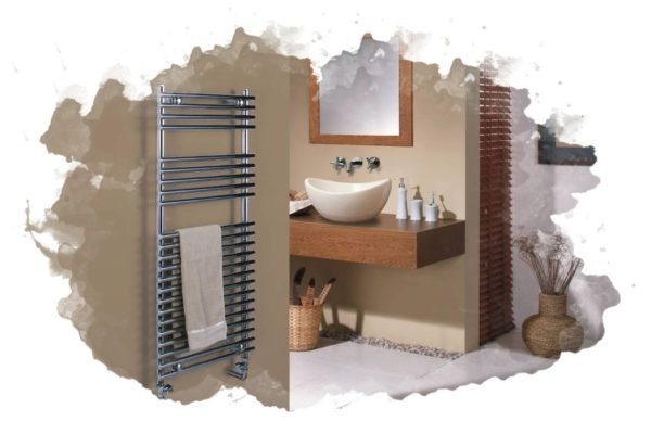ТОП-7 лучших электрических полотенцесушителей: как выбрать, плюсы и минусы, отзывы