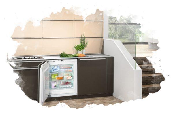 ТОП-7 лучших морозильных камер для дома: как выбрать, плюсы и минусы, отзывы