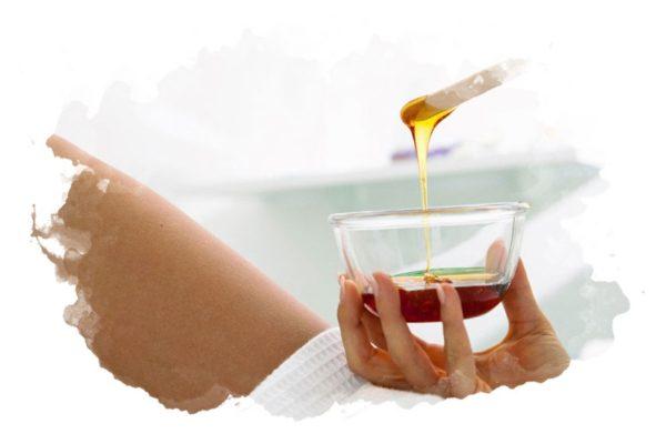 ТОП-7 лучших паст для шугаринга: какую выбрать, рецепт для домашнего использования, отзывы