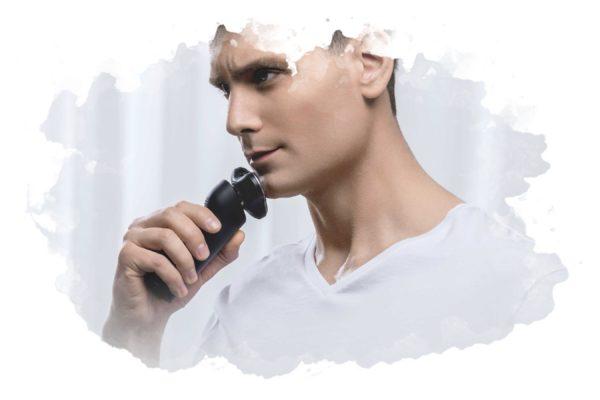 ТОП-7 лучших электробритв для мужчин: какую выбрать, плюсы и минусы, отзывы