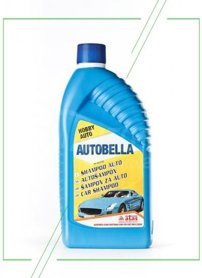 Autobella Atas_result