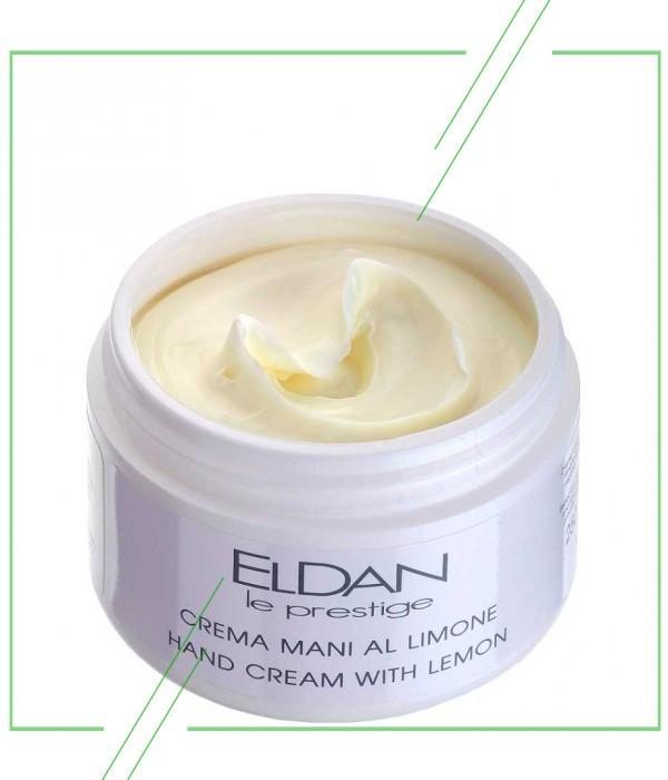 Eldan Cosmetics_result