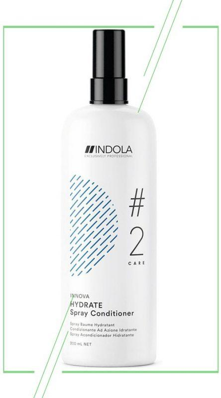 Indola Innova Care Hydrate_result