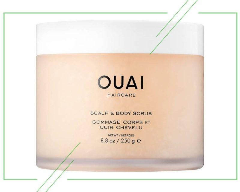 Ouai Scalp & Body Scrub_result