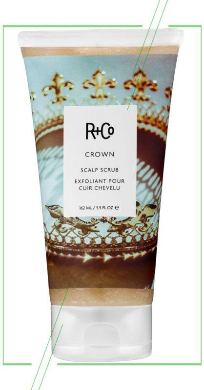 R+Co Crown Scalp Scrub_result