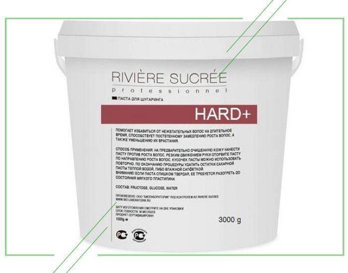 Riviere Sucre_result