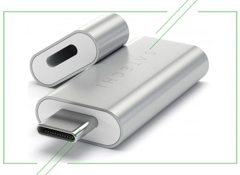 Satechi Aluminum Type-C Micro SD Card Reader_result