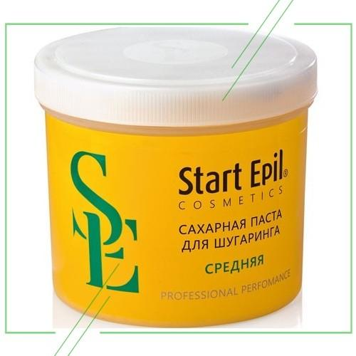 Start Epil_result