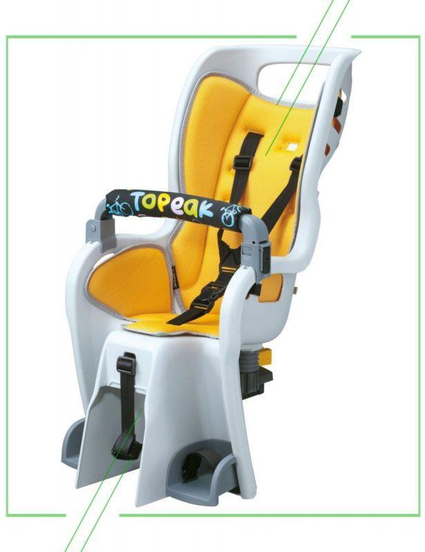 Topeak BabySeat II_result
