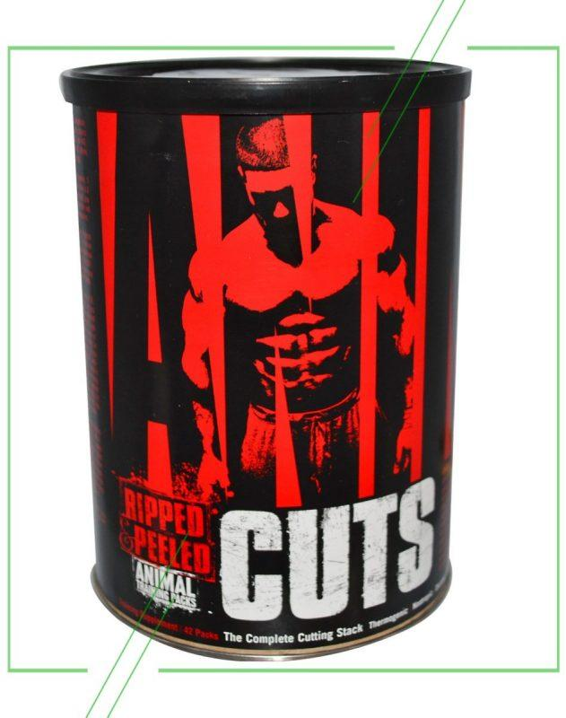Universal Nutrition Animal Cuts_result