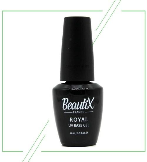 Beautix Royal Base_result