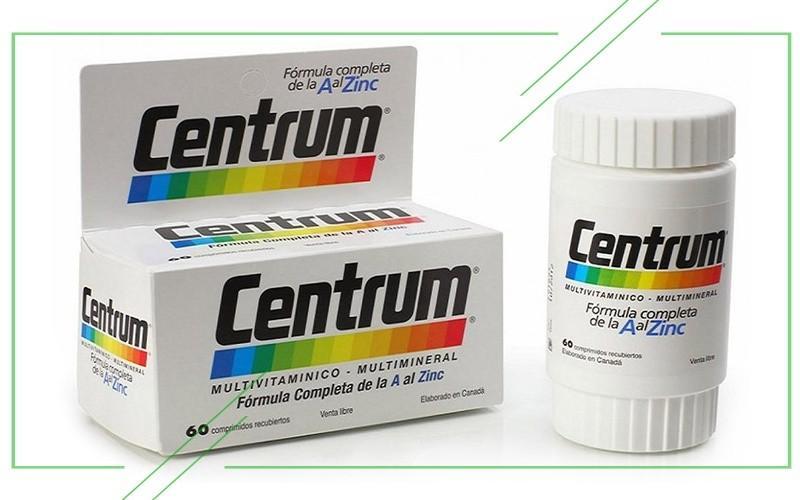 Центрум_result