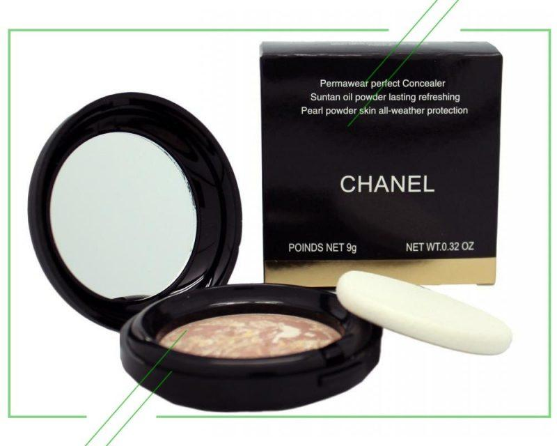 Chanel Permawear Perfect Conceler_result