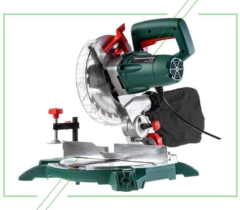 Hammer Flex STL1400 210_result