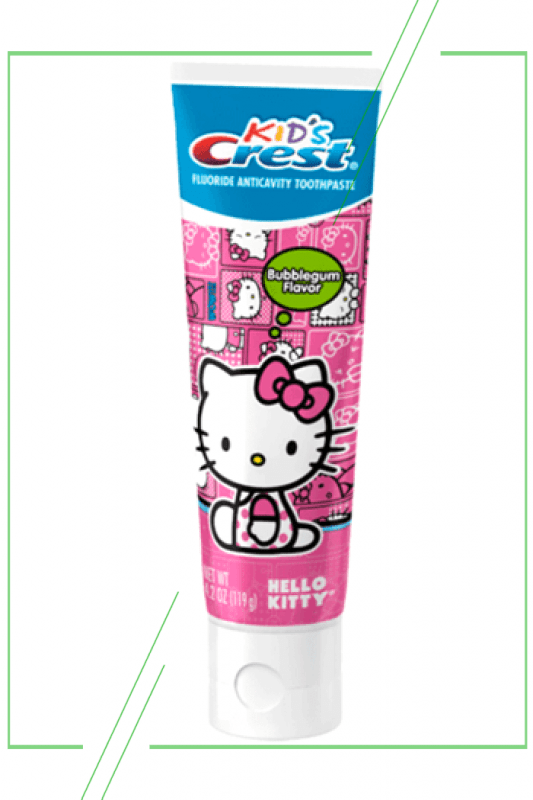 HELLO KITTY CREST STAGES_result