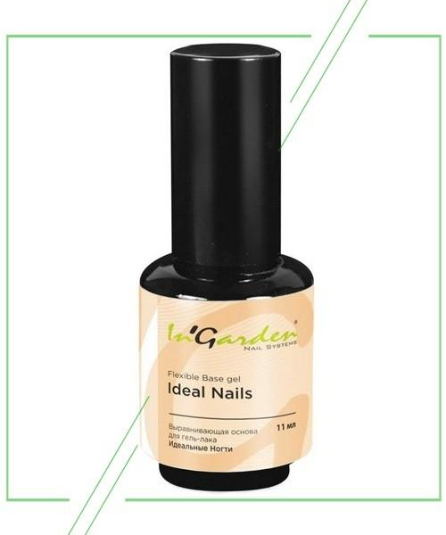 Ingarden Ideal Nails_result