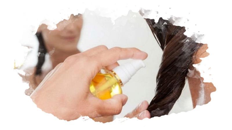 ТОП-7 лучших термозащит для волос: рейтинг, отзывы