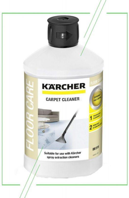 KARCHER RM519_result