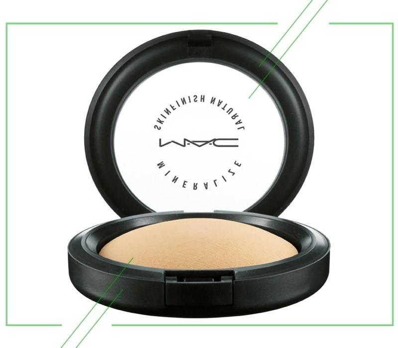 MAC Mineralize Skinfinish Natural_result