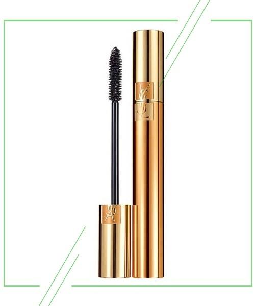 Mascara Volume Effet Faux Cils Waterproof, Yves Saint Laurent Beauté_result